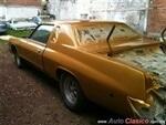 Foto Dodge royal monaco coupe 1976