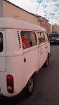 Foto Volkswagen Otro Modelo SUV 1991