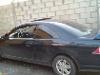 Foto Honda Civic 2002 aut muy economico barato