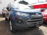 Foto Ford Ecosport 2013 45000