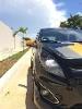Foto Chevrolet Spark zmx
