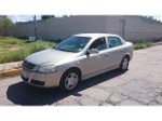Foto Astra 2005 impecable