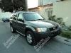 Foto Camioneta suv Ford ESCAPE 2003