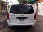 Foto Chevrolet en venta
