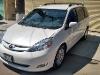 Foto Toyota sienna xle automatica