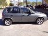 Foto Chevrolet 2006 chevrolet chevy 2002
