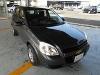 Foto 2010 Chevrolet Chevy Paquete H en Venta
