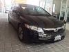 Foto Honda Civic 2010 83000