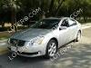 Foto Auto Nissan MAXIMA 2005