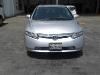Foto Honda Civic 1.6 Si 2007 en Tlanepantla, Estado...