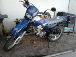 Foto Yamaha DobleProposito Excellentes cond Titulo...