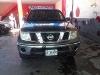 Foto Nissan Frontier 2008 84000