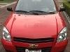 Foto Chevrolet Chevy 2009 94000