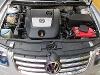Foto Volkswagen Jetta 2009 Turbo Diese 5vel A/ Q/c S/e