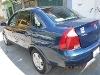 Foto Chevrolet Corsa paquete C