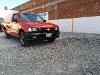 Foto Chevrolet LUV 02