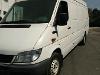 Foto Mercedes Benz Sprinter 3p 316 Cargo Van ee 402...