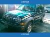 Foto 2005 Jeep Liberty en Venta