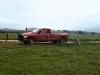 Foto Dodge Ram Diesel 3500 4x4 Std