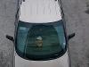 Foto Preciosa Chevrolet venture 2000 excelentes...