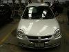 Foto Dodge Neon SXT FULL EQUIPO 2005 en Tlanepantla,...