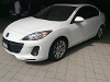 Foto Mazda 3 2.5 5P 2013 en Coyoacán, Distrito...
