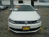 Foto Volkswagen Jetta STYLE MT 2014 en Zacatepec,...