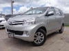 Foto Toyota Avanza TM 2014 en Pachuca, Hidalgo (Hgo)