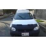 Foto Chevrolet Chevy 2000 Gasolina en venta - Tlhuac