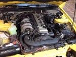 Foto Nissan 240sx s13 chasis, a tratar acepto cambios