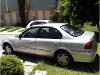 Foto Honda exr 2000