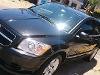 Foto Dodge CALIBER SXT Hatchback 2011