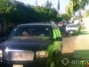 Foto Cadillac Escalade Cambio Por Pick Up. Escucho...