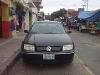 Foto Volkswagen Jetta 2006