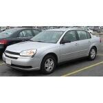 Foto Chevrolet 0 en venta