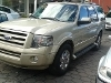 Foto Ford Expedition 2007 82554