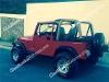 Foto Camioneta suv Jeep 1993