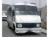 Foto Microbus chevrolet modelo 2003