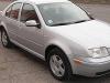Foto 2003 Volkswagen Jetta en Venta