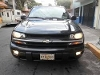 Foto Chevrolet TrailBlazer lt
