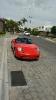 Foto Porsche Boxster hermoso ven o cambio
