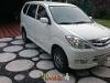 Foto Toyota Avanza Automatica