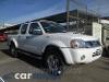 Foto Nissan Frontier 2014, Sonora