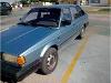 Foto Vendo bonita vagoneta nissan modelo 89 automa