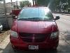 Foto Chrysler Grand Caravan 2005 85000