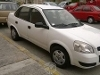 Foto Chevrolet, monza, 4, cil, chevy, posible -10