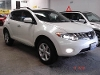 Foto Nissan Murano Sl 2010 Gps Dvd Bluetooth Cámara...