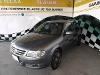 Foto Volkswagen Pointer 3P 1.9 SD Trendline 2008 en...