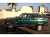 Foto Jeep Cherokee, 4 x 4, 1996, IMPORTADA $2,000 USD