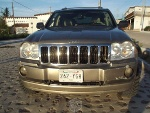 Foto Cherokee Limited 5.7 Lts